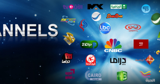 Xxx adult iptv 18 m3u m3u8 free channels links wwwfreeiptv72hcom - 1 4