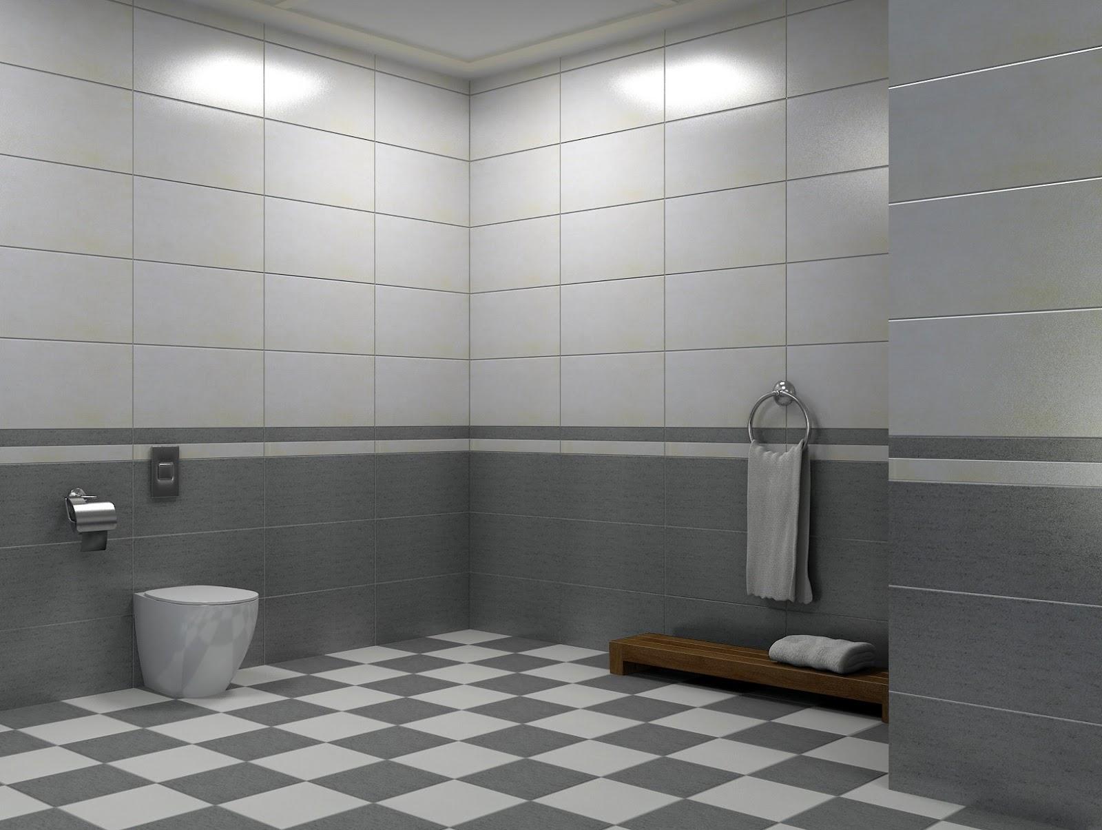 浴室瓷磚清洗|- 浴室瓷磚清洗| - 快熱資訊 - 走進時代