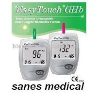 http://sanesmedical.blogspot.co.id/2011/06/alat-cek-hb-sahli-digital-hemoglobin.html