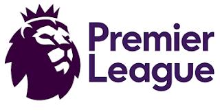 Jadwal Liga Inggris 2018-2019 Pekan ini