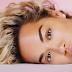 """O novo disco da Rita Ora, """"Phoenix"""", está aqui para matar sua saudade das farofas de qualidade"""