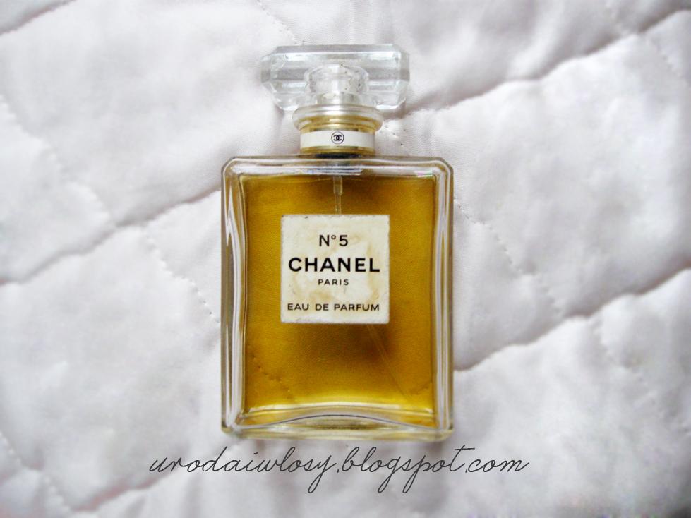 5d64fe4d08643 Chanel no 5 | uroda i włosy – blog o urodzie, włosach i kosmetykach