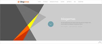 Pengertian, Fungsi dan Contoh Mockup Desain Web