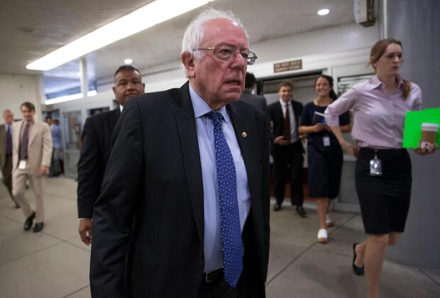 bernie buddhist single men Men should seek the sovereign good that  the morality of reason, contained a single axiom: existence exists,  virtue, a buddhist perspective greek virtue.