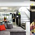 IN VIDEO: Wow! Ryza Mae's Million Worth TownHouse