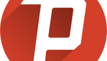 psiphon apk latest version free download