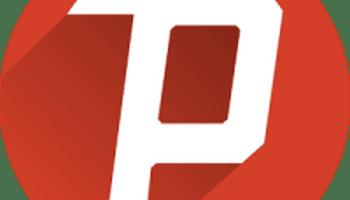 Psiphon Pro Apk V.166 Free Download [Latest Version]