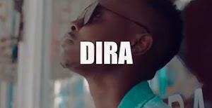 Download Video | Dira ft Country Boy - Kwani Vipi