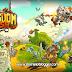 Participa en la aventura epica del juego Kingdom Rush