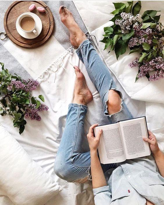Könyv. Könyvtár. I kissed dating goodbye (magyar) Búcsú a randevúktól / Joshua Harris  [kiad.