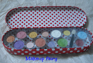 minnie_palette_born_to_shop_review