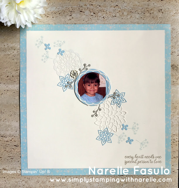 Scrapbook Kit - Simply Stamping with Narelle - available here - http://www.simplystampingwithnarelle.com/p/scrapbook-kits.html