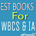 Best Books for WBCS Exam |  Books for WBCS Exam 2018