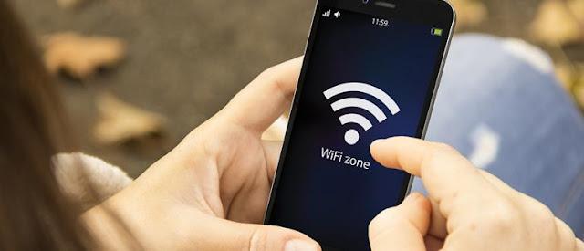 hemat-data-saat-berbagi-wifi