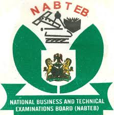 2016 NABTEB Result is Out on nabtebnigeria.org [May/June]