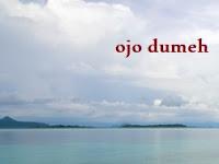 Ojo Dumeh