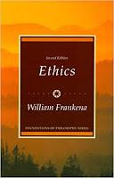 我的分析哲學書單 10