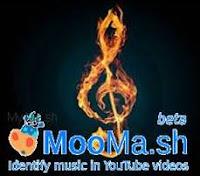 http://www.iozarabotke.ru/2016/01/kak-opredelit-nazvanie-melodii-iz-video-online.html