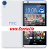 Htc Desire 820G+ Plus Dual sim MT6592 firmware 100% tested