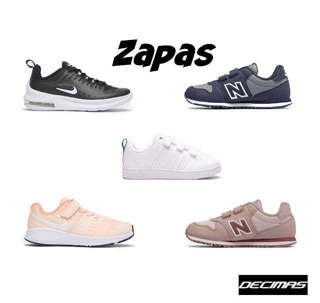 zapatillas-deportivas-niños