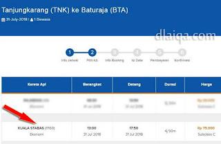 jadwal dan harga tiket (1)
