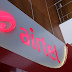 Airtel offers on broadband plans priced above Rs 799 up to 1TB bonus data