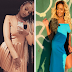 Otedols's Daughter, Dj Cuppy Relocating Back To Nigeria