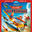 Download Film Terbaru Planes: Fire And Rescue 3D