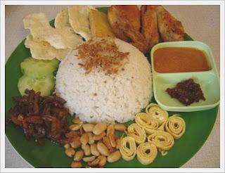http://resepabu.blogspot.com/2016/09/resep-nasi-uduk-enak-gurih-khas-betawi.html