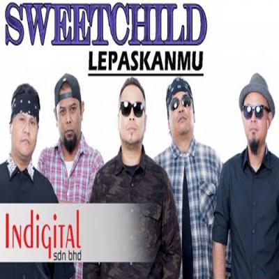 Sweet Child - Lepaskanmu MP3