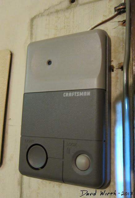 how to install a garage door. Black Bedroom Furniture Sets. Home Design Ideas