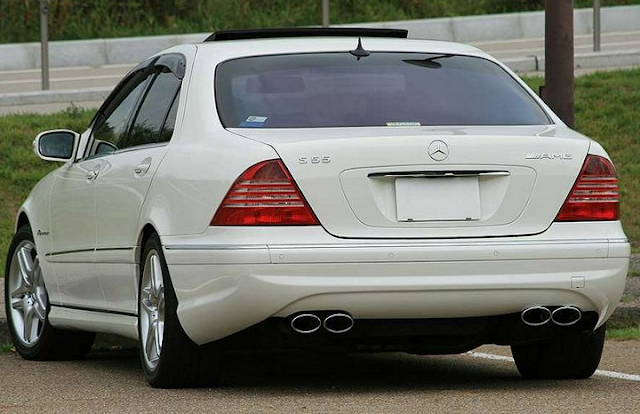 2017 Mercedes S55 AMG New Release Date, Reviews, Specs, Performances, Interior, Exterior, Engine, Redesign, Price And Rumors