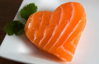 cara memasak ikan salmon goreng,cara memasak ikan salmon untuk ibu hamil,cara memasak ikan salmon yang benar,cara memasak ikan salmon untuk bayi,cara memasak ikan salmon untuk anak 1 tahun,