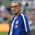Empat Catatan Menarik yang Diukir Chelsea Bersama Maurizio Sarri
