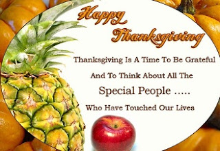 thanksgiving quotes for whatsapp sharing