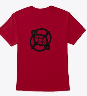 https://teespring.com/en-GB/shirt-idea?jy430#pid=2&cid=568&sid=front