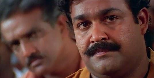 Malayalam Action Movies List   Hindi Tamil Malayalam ...