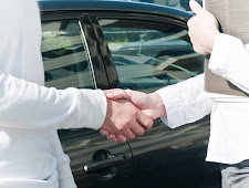 How to Get the Best Deal on Car Hire Business Insurance