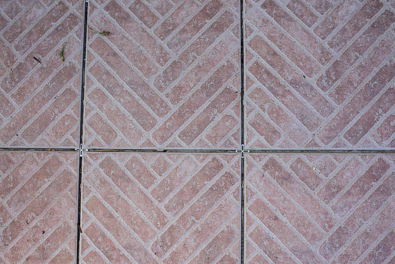 Temps pose carrelage m2 28 images pose carrelage cout for Carrelage imitation parquet prix m2