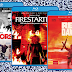 Shout! Factory's March 2017 New Releases Include 'Firestarter', 'Colors', and 'Red Dawn'