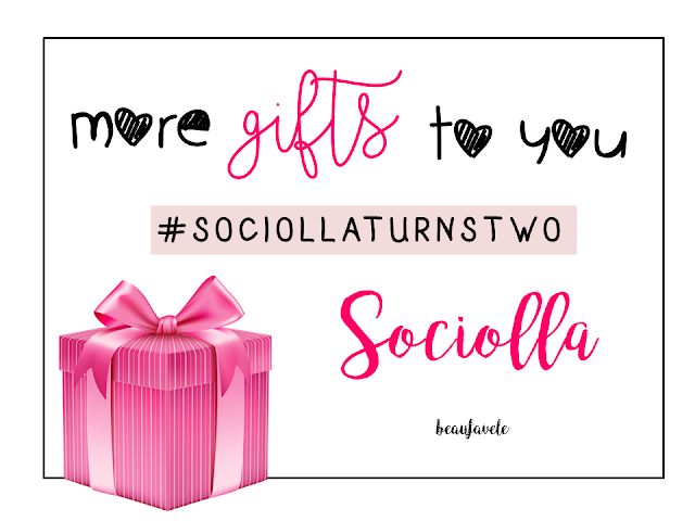 http://www.sociolla.com/promo/505-more-gifts?utm_source=community&utm_medium=cpc&utm_campaign=Sessions-Marketing-More%20Gifts%20to%20you-Dian%20Nopiyani&utm_content=Sessions-Marketing-More%20Gifts%20to%20you-Dian%20Nopiyani-505