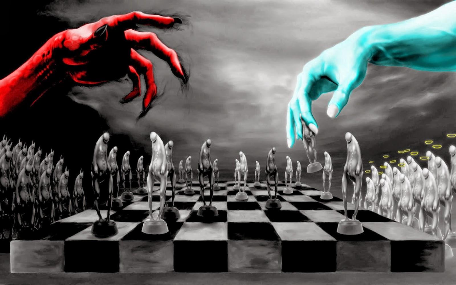 chess game mood hd wallpaper all wallpapers desktop