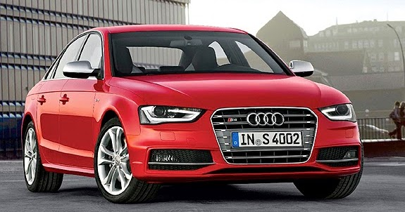 Best Cars Brands and Car Companies: German Luxury Car ...