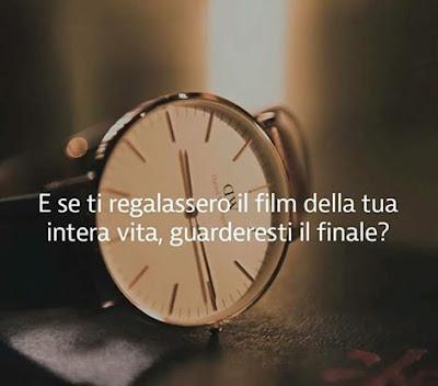 che dilemma !!!