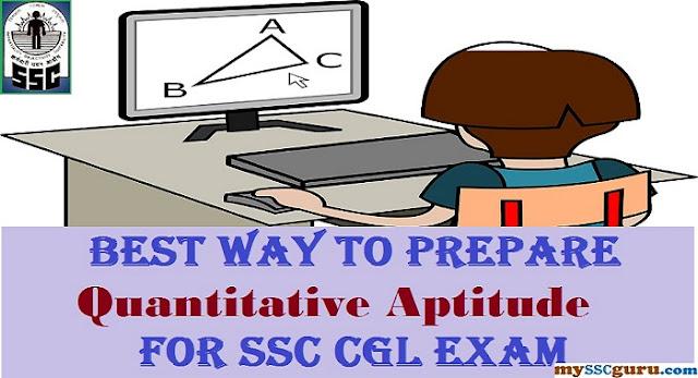 Quantitative-aptitude-preparation-tips-for-ssc-cgl