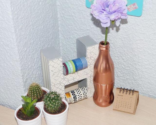 botella-cristal-pintura-metalizado