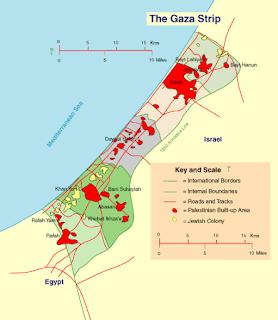 Η Χαμάς επιμένει στις καλές σχέσεις με το Ιράν και απορρίπτει τους όρους του Ισραήλ