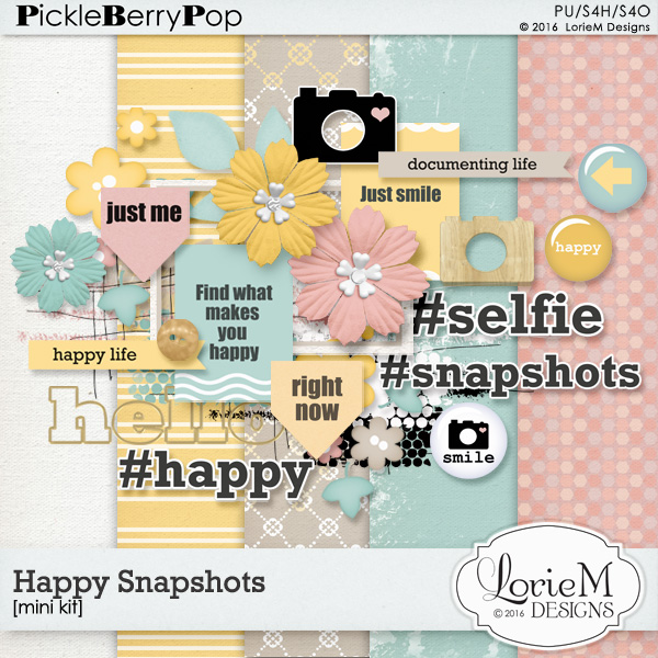 http://www.pickleberrypop.com/shop/product.php?productid=42401
