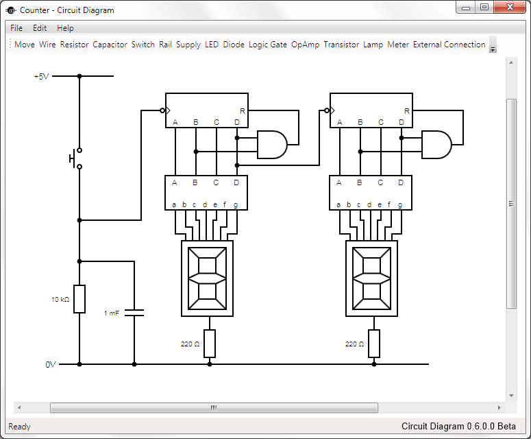 Wiring Diagram Freeware