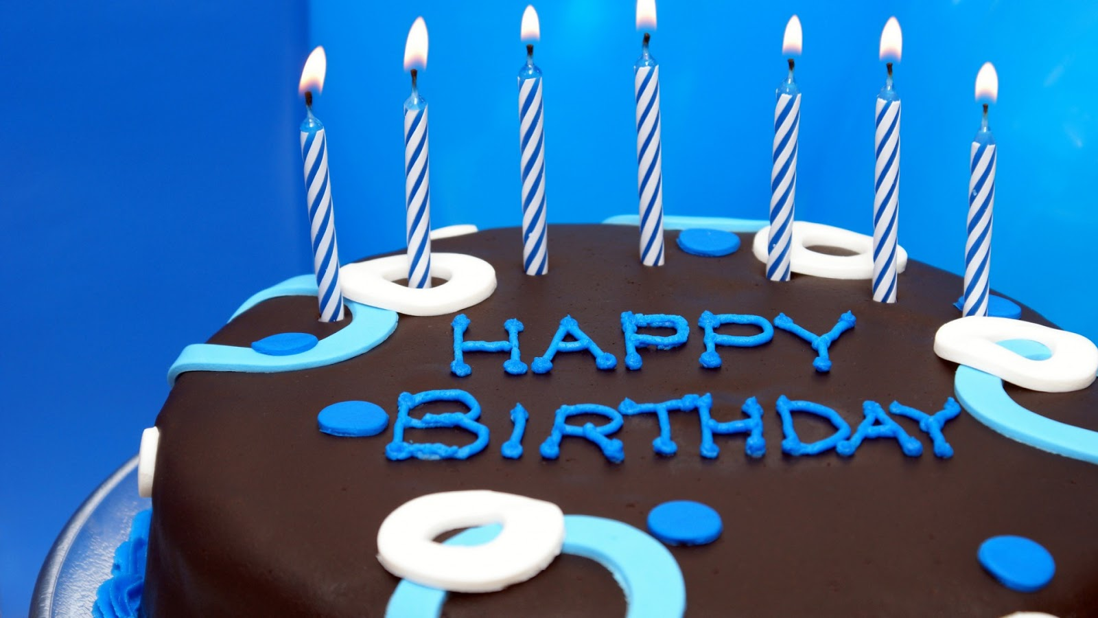 birthday greetings to download